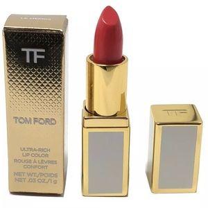 Tom Ford Ultra-Rich Lip Color Le Mepris  0.03oz/1g